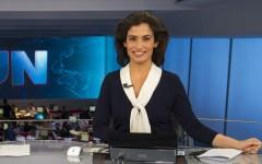 Renata-Vasconcellos