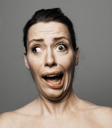 crazy-woman-vesga1