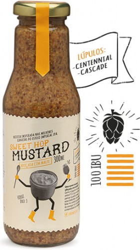 sweethop-mustard-produto-imagem