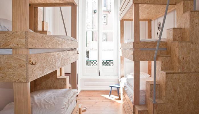 the-independente-hostel-suites-lisbon-002-35230
