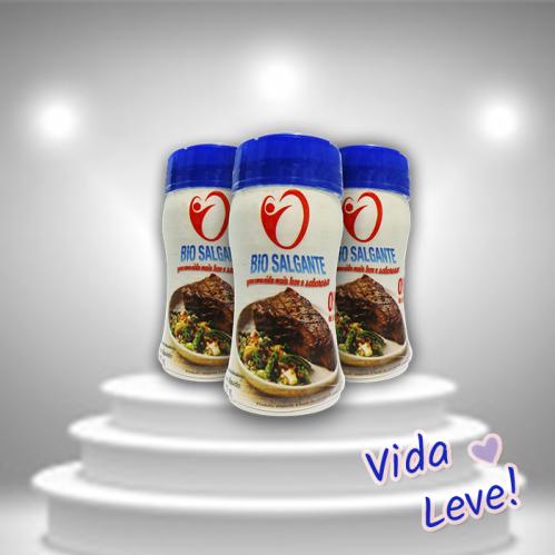 vidaleve-499x499