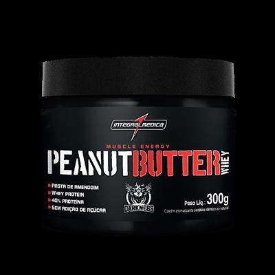 485439_pasta-de-amendoim-c-whey-protein-integralmedica-3907_M1