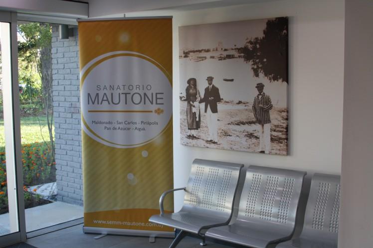 Mautone-4