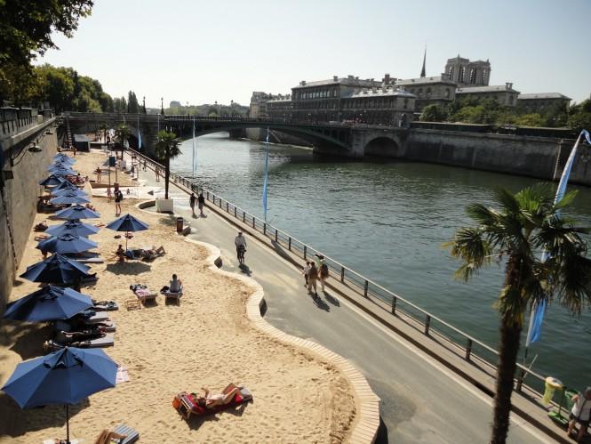 Paris-praia-2