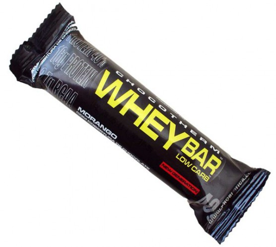 Whey-Bar-Barra-Proteina1