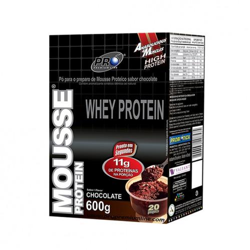 mousse-protein-600g-pro-premium-line