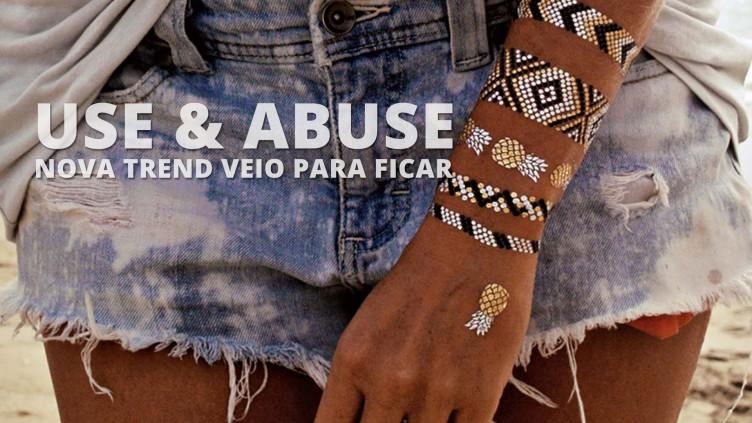 body-art-flash-tattoo-brasil-gold-silver-21-2xp18n70zfubislzn15de2