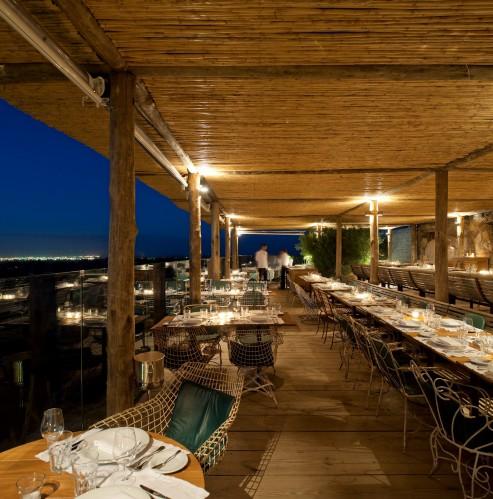 fasano-restaurant_628