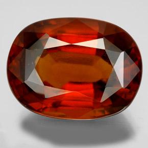 hessonite-garnet-gem-333382a