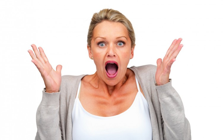 surprised-woman-752x472