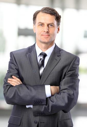 Executive-Business-Man