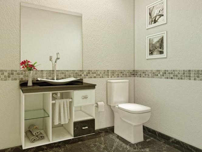 gabinete-para-banheiro-com-cuba-e-espelho-3-pecassimples-1-porta-1-gaveta-vtec-orion-086416500