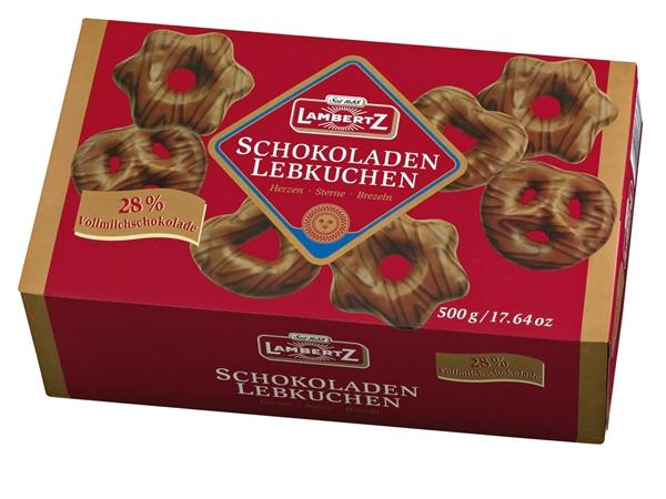 lambertz-schokoladen-lebkuchen-vollmilch_z1