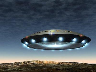 naves-espaciais-6