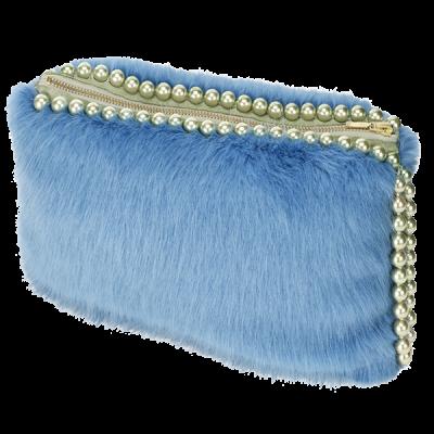 pearl_clutch_blue_2