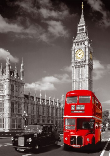 red-london-bus-with-big-ben.-print-poster-canvas.-sizes-a3-a2-a1-3029-p