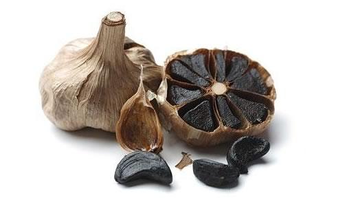 supe-alimento-alho-negro-70-569-thumb-570