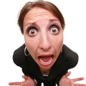 woman-yelling-istock-de22