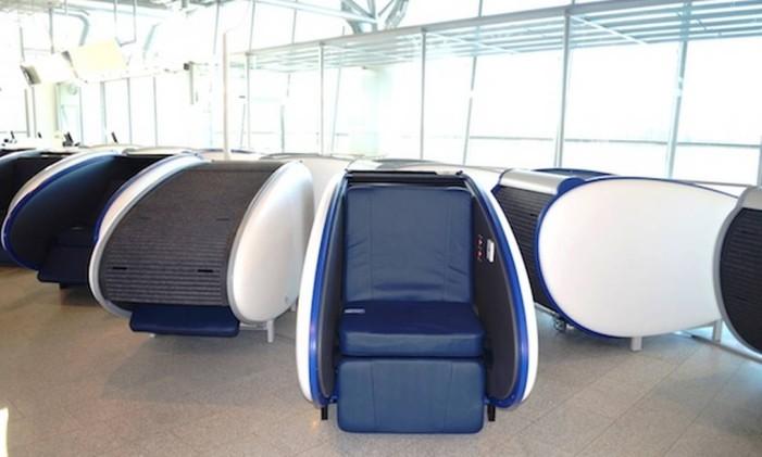 0000Helsinki_Airport_GoSleep_5