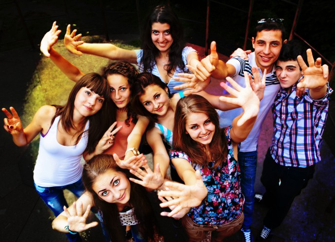bigstock-A-group-of-young-people-dancin-25984400