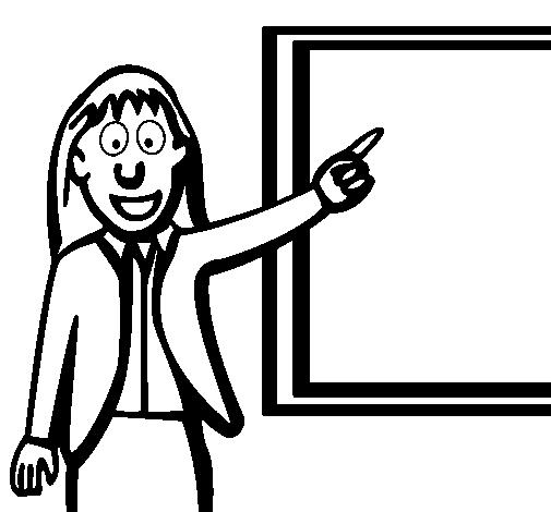 desenho-professora-2