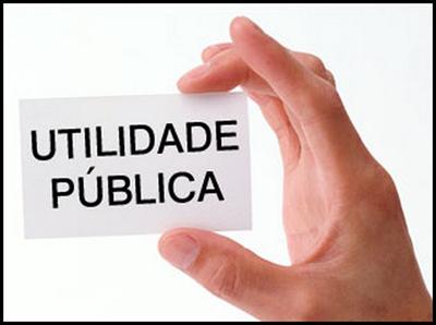 utilidade-publica11