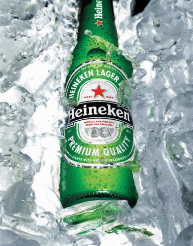 Heineken_in-ice-738642