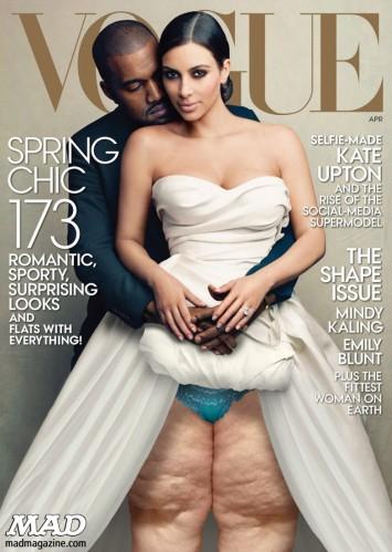 MAD-Magazine-Kimye-Vogue_5331b3d55329b9.55953358
