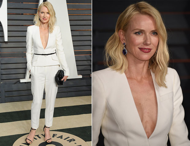 Naomi-Watts-In-Giorgio-Armani-2015-Vanity-Fair-Party