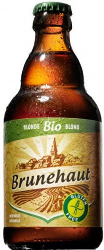 beer_153571
