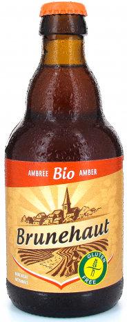beer_153575