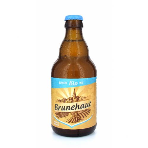 brunehaut-white-biologic