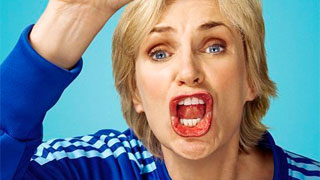 glee-jane-lynch-loser6