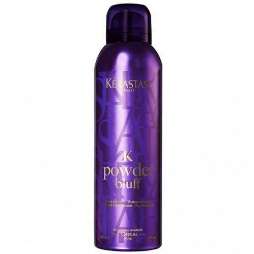 shampoo-a-seco-kerastase-powder-bluff-499x499