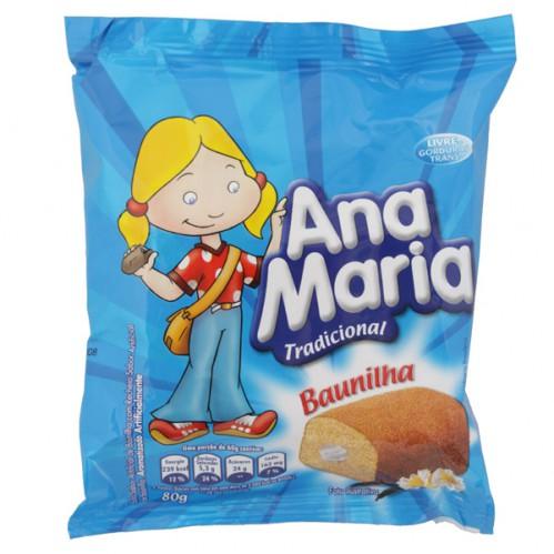 Bolinho-Ana-Maria-Pullman-Baunilha-80g