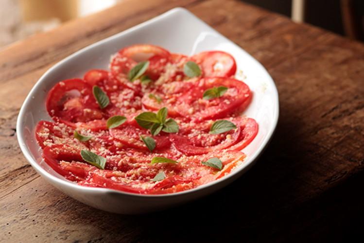 CArpaccio-tomate-749x499