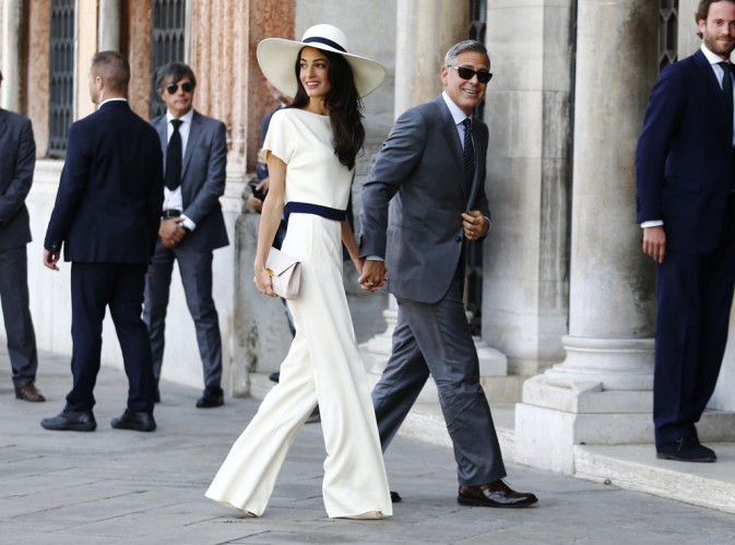 amal-alamuddin-george-clooney-wedding.ls.92914