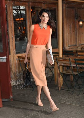 amal-clooney-70-style-lunch-nyc__oPt
