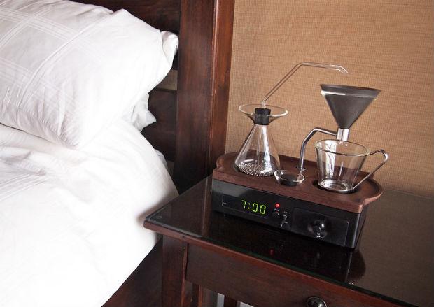 barisieur-alarm-clock-coffee-joshua-renouf