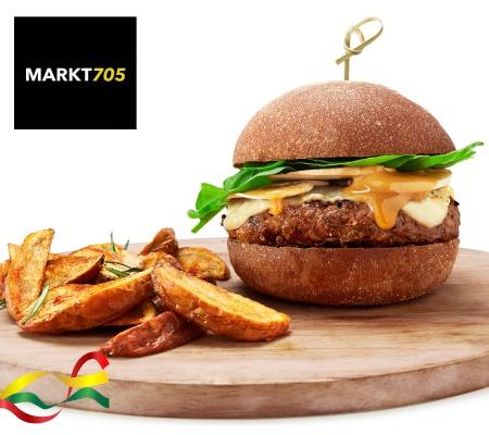 markt-705-hamburger-gourmet-main-4248