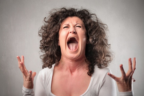mother-shouting1