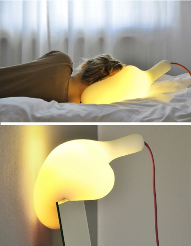 soft-light-lamp