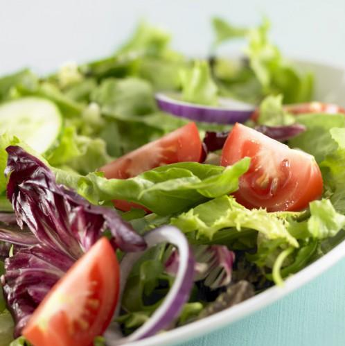 Green-Salad2