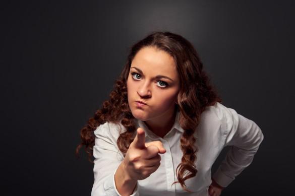 angry-woman-585x389