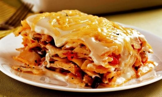 lasanha-vegetariana-berinjela-11475139-2146