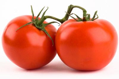 origem-tomates-1