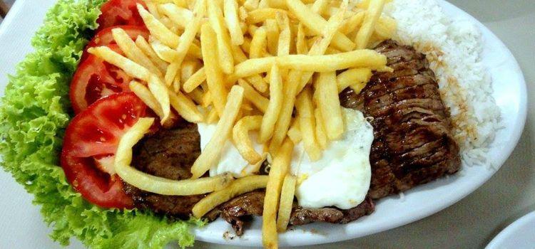 restaurante-tudo-pelo-social-a18662ec