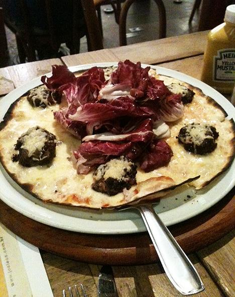 24-joes-pizza-grande