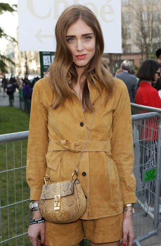 The-Many-Bags-of-Paris-Fashion-Week-Fall-2015-Celebrity-Attendees-27