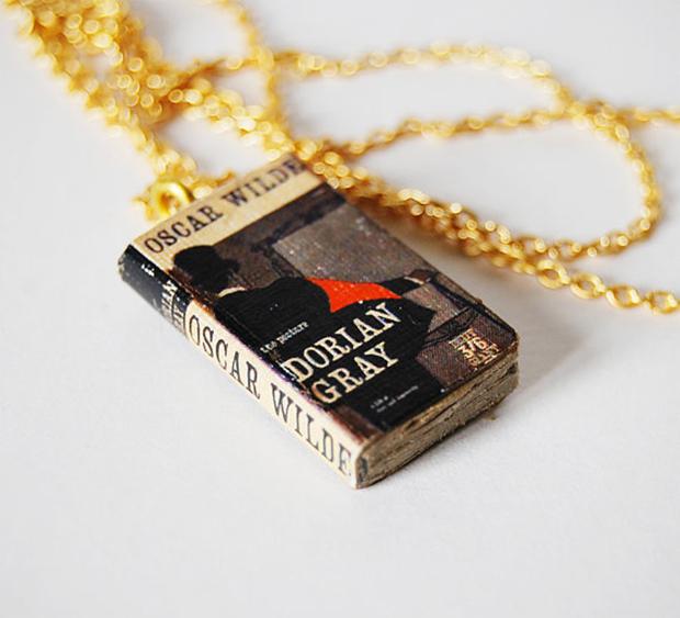 colares-livros-bunnyhell-08